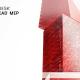 Autodesk AutoCAD MEP 2020.0.2