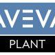 انجام پروژه اویوا پی دی ام اس AVEVA PDMS
