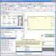 Elite Software Chvac 7.01.169