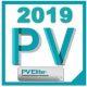 Intergraph PV 2019 Sp1 V21.0.1