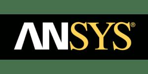 ANSYS HFSS
