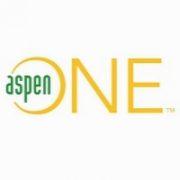 انجام پروژه اسپن وان AspenOne