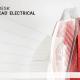 انجام پروژه اتوکد الکتریکال autocad electrical