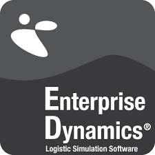 انجام پروژه اینترپرایز دینامیک Enterprise Dynamic