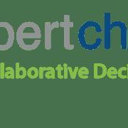 انجام پروژه اکسپرت چویس Expert Choice
