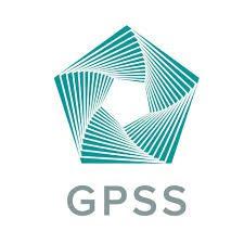 انجام پروژه جی پی اس اس GPSS