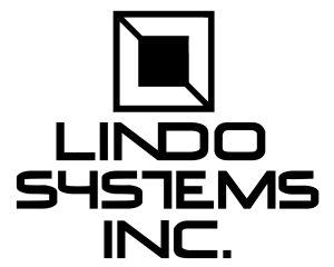 انجام پروژه لیندو Lindo