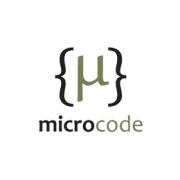 انجام پروژه میکرو کد استودیو MicroCode Studio