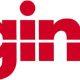 انجام پروژه اوریجین لب OriginLab