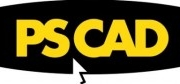انجام پروژه پی اس کد PSCAD