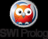 انجام پروژه اس دبلیو آی پرولوگ SWI Prolog