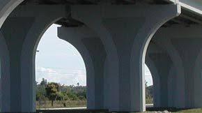 Sam Leap 5 Bridge Design 1