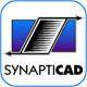 انجام پروژه سینپتی کد Synapticad