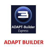 ADAPT BUILDER