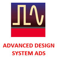 ADVANCED DESIGN SYSTEM ADS