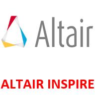 ALTAIR INSPIRE