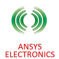 ANSYS ELECTRONICS