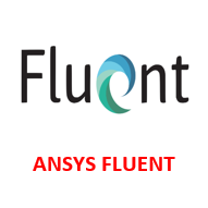 ANSYS FLUENT