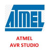 ATMEL AVR STUDIO