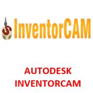 AUTODESK INVENTORCAM