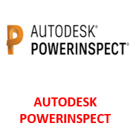 AUTODESK POWERINSPECT