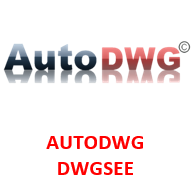AUTODWG DWGSEE