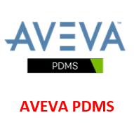 AVEVA PDMS