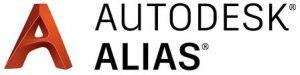 انجام پروژه اتودسک الیاس AutoDesk Alias