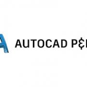 انجام پروژه اتودسک اتوکد پی اند آی دی Autodesk AutoCAD P&ID
