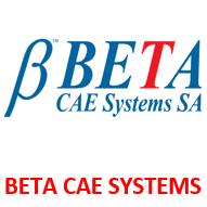 BETA CAE SYSTEMS