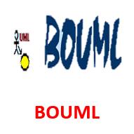 BOUML