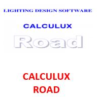 CALCULUX ROAD