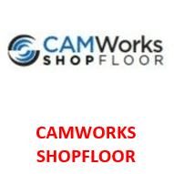 CAMWORKS SHOPFLOOR
