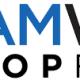 انجام پروژه کم ورکس شاپ فلور CAMWorks ShopFloor
