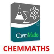 CHEMMATHS