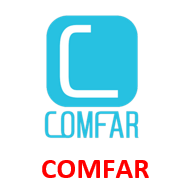 COMFAR
