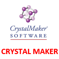 CRYSTAL MAKER