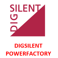 DIGSILENT POWERFACTORY
