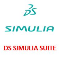 DS SIMULIA SUITE