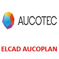 ELCAD AUCOPLAN