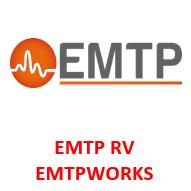 EMTP RV EMTPWORKS