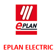 EPLAN ELECTRIC