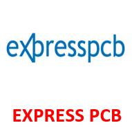 EXPRESS PCB