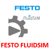 FESTO FLUIDSIM