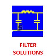 FILTER SOLUTIONS