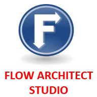 FLOW ARCHITECT STUDIO