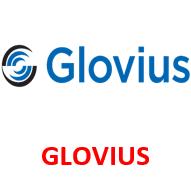GLOVIUS
