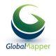 انجام پروژه گلوبال مپر Global Mapper