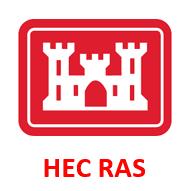 HEC RAS