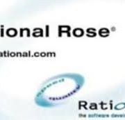 IBM Rational Rose Enterprise